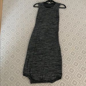 Aritzia/Wilfred Dress, size small